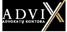 Advix