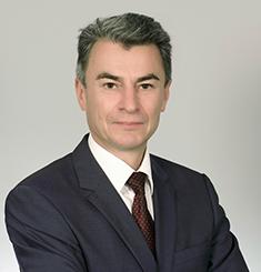 Advokatas Auksanas Ciupaila